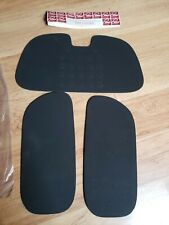 Primex of California Deck Pads windsurfing board surf