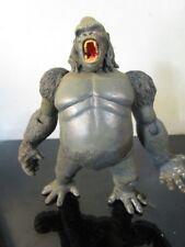 DC Direct Alex Ross Justice League JLA Series 7 Gorilla Grodd loose