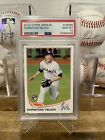 50 Hottest 2013 Topps Series 1 Baseball Cards 50
