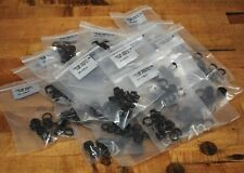 Lighting Services Inc. Folz3 Holders for Led Lenses. 20 bags of 5 - New