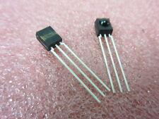 TSOP34838 - Photodiode Ir Receiver 38Khz - VISHAY  ***2 PER SALE!!**