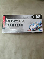 Clint Bowyer 1/24 Special Paint Scheme Collectable