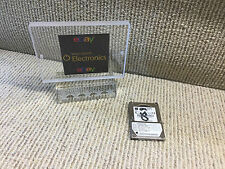 APPLE OS 9.1 PRE PROGRAMMED 40GB IDE 2.5 LAPTOP HARD DRIVE~PLUG AND PLAY