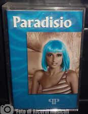 MC PARADISIO (1997)