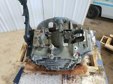 2008 MERCURY SABLE AUTOMATIC TRANSMISSION ASSEMBLY 79,214 MILES 6 SPEED 6F50