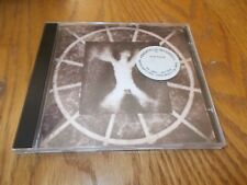 ROBIN TAYLOR'S CLOSE TEST TERROR CD