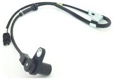 Per Suzuki Swift dal 2005 al 2012 1.2 1.3 1.5 1.6 Ruota ABS Sensore Velocità Anteriore Sinistra