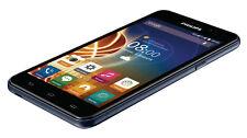 New Original Unlocked Philips Xenium V526 Dual Sim LTE Android Smartphone