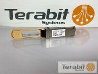 Arista QSFP-100G-SR4 100Gbase 850nm QSFP28 XVR-00067 100GbE 100G Optic Genuine!