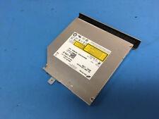 "Dell XPS 17 L701X Laptop 17.3"" BLURAY BD-ROM DVD/RW CT30N N5K09"