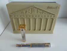 Pelikan Temple of Artemis  - Füllfederhalter -  Limited Edition -