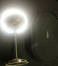 Simplehuman Reg 10x Mini Sensor Mirror St3004