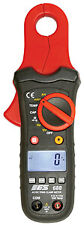 Premium Low Current Clamp Meter ELECTRONIC SPECIALTIES 688