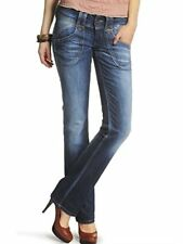 PEPE JEANS Midonna ,Women , Blue , Size 31/32 , New