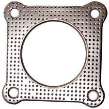 Exhaust Pipe Flange Gasket-VIN: R Bosal 256-1061