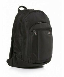 Victorinox Werks Traveller Digital Deluxe Laptop Backpack - Excellent Condition