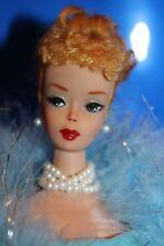 """Vintage Barbie Swirl  Ponytail OOAK Original by """"Julia"""""""