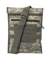 Fox Outdoor Go Anywhere Tactical Tablet Case, Army Digital Camo, Camping,Hunting