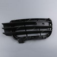 Gitter Blende Stoßstange vorne rechts für 2011- 2014 VW Touareg 7P68546629B9