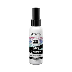 Redken ONE UNITED All-In-One Treatment 30 ml