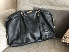 Michael Kors Medium Sized Black Bag