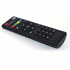 REMOTE FOR MXQ ANDROID OTT TV BOX QUAD CORE MEDIA PLAYER