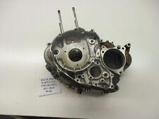 HONDA 1985 Big Red ATC 250 ES Crank Case Assembly 80-88