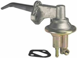 For 1980, 1982-1983 Dodge Mirada Fuel Pump 72487GN Mechanical Fuel Pump