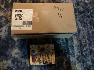 Sub-Zero Sub Zero 827895 Control Module