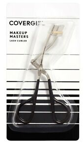 Covergirl Makeup Masters Lash Curler Sealed and New Lot Of 2