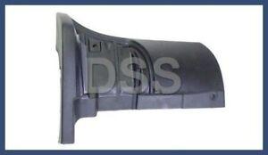 Genuine Porsche Cayenne Stone Guard Deflector Cover Right Passenger 95550554801