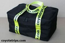 Motorcycle Top Case Liner Bags; Inner Bags; BMW GS, KLR, Tenere