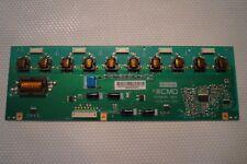"Tablero del inversor VIT70063.50 para 26"" LG 26LH2000 LCD26761HDF, V260B1-L11"