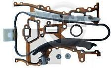 BGA Timing Chain Kit gasket for Vauxhall/Opel 1.0, 1.2, 1.4 Engines 93191271