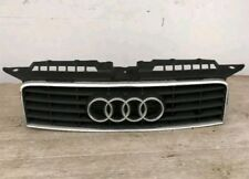Audi A3 8P 3 Door Front Bonnet Bumper Radiator Grill Grille 8P3853651 TDI FSI S3