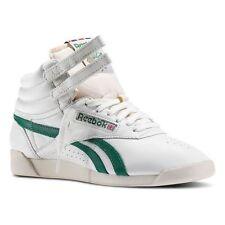 Reebok High-Top Sneakers für Damen