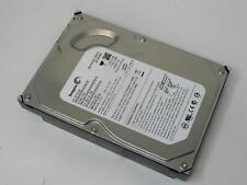 Seagate 40GB SATA 7200rpm 3.5in HDD - ST3402111AS - 9BD11A-069