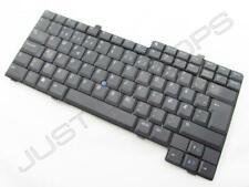 Genuine Dell Latitude D600 D800 Norwegian Norsk Keyboard Tastatur /233 HW