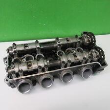Zylinderkopf Yamaha YZF R1 RN01 RN04