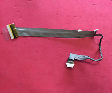 Cable De Pantalla Toshiba Satellite A200-1BW