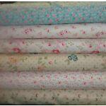 Inspirational-Fabrics