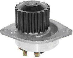 Protex Water Pump PWP7301 fits Citroen Xsara 1.6 16V