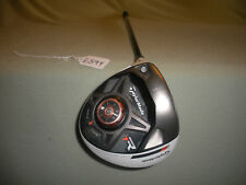 Left Handed Taylor Made R1  Regular Flex 10.5* Driver   E594