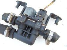 Bmw 5 Series Touring Heater valve (E39 2001-2003)