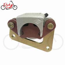 Front Left  Brake Caliper for CFMoto 500 CF500 ATV UTV 9010-080700 Bremssattel