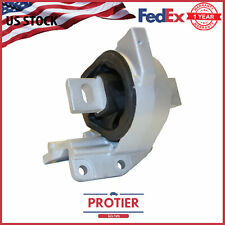 Auto Trans Mount for Ford Fusion Lincoln Zephyr Mercury Milan 2.3 2.5 3.0L