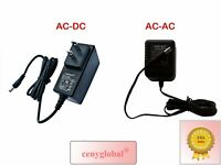 AC Adapter Charger For DigiTech PS0913B-120 HPRO HIPRO Harman PRO Power Supply