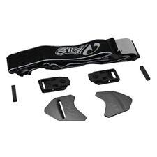 SLY Profit Strap Kit titanium
