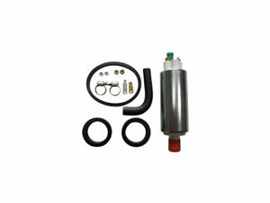 For 1987-1990 Jeep Wagoneer Electric Fuel Pump 56727ZS 1988 1989 4.0L 6 Cyl