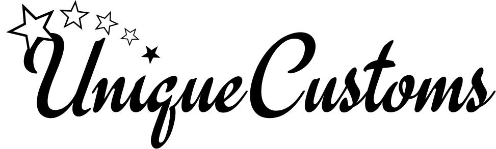 unique-customs